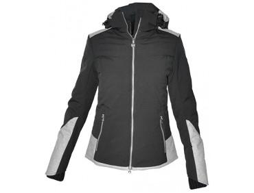 ▷ Купить лыжная одежда Armani с EK.ua - все цены интернет-магазинов ... ada41d52957