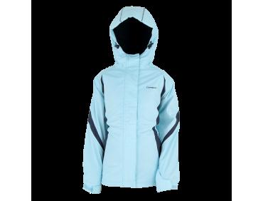 Горнолыжная детская куртка Campus Izaro