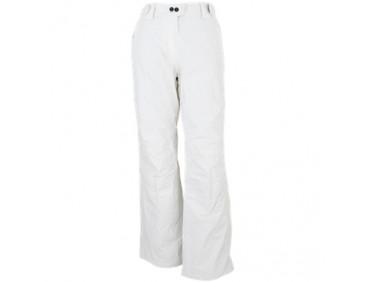 Горнолыжные женские штаны Campus Dione