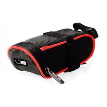 c2172d7c83ad Велосумки, купить сумку для велосипеда на багажник в Киеве, Харькове ...