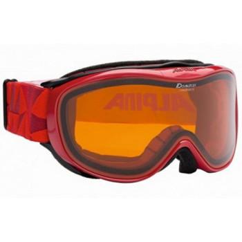 горнолыжные очки фото