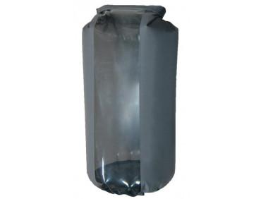 Гермомешок Alexika Hermobag 3DW 15L Grey