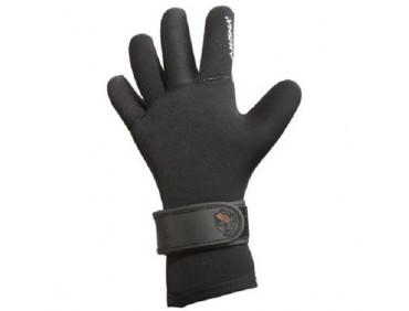 Перчатки для дайвинга Akona AKNG138 Glove 3,5 мм Dlx