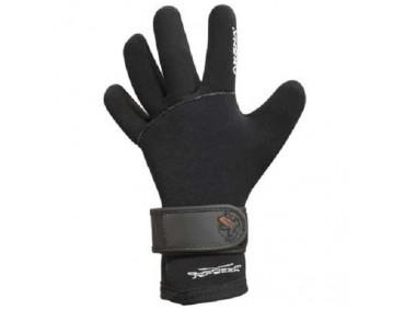 Перчатки для дайвинга Akona Quantum Stretch Glove (2008)