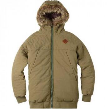сноубордические куртки burton фото