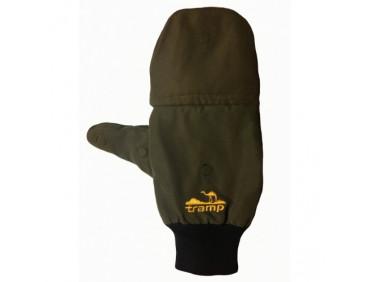 ▷ Купить лыжная одежда Tramp с EK.ua - все цены интернет-магазинов ... 9331d90682e