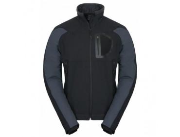 Cофтшельная куртка Hannah Plano