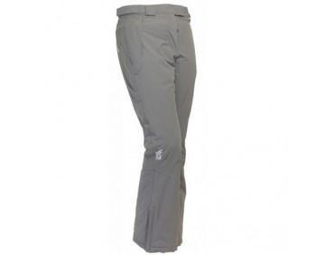 Горнолыжные женские штаны Campus Burgundia 2