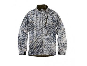 ▷ Купить лыжная одежда Burton с EK.ua - все цены интернет-магазинов ... 6753975877e