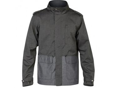 Куртка DC Rover Fill EU M JCKT