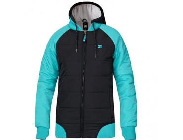 ▷ Купить лыжная одежда DC с EK.ua - все цены интернет-магазинов ... a1977d19221