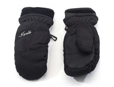 ▷ Купить лыжная одежда Kombi с EK.ua - все цены интернет-магазинов ... 7b88e38e8c3