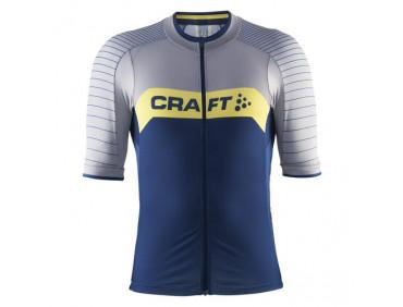 Велоджерси Craft Gran Fondo