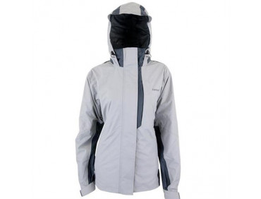 Треккинговая женская куртка Campus Amelia 2