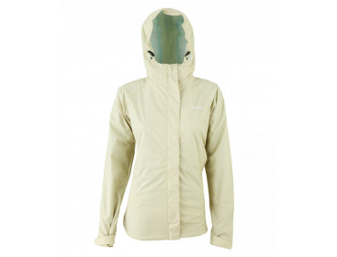 Треккинговая женская куртка Campus Ingrid