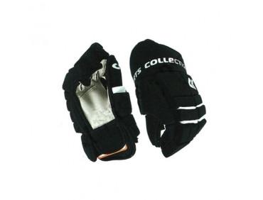 Перчатки игрока СК 303 Black