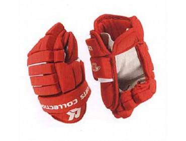 Перчатки игрока СК 304 Red