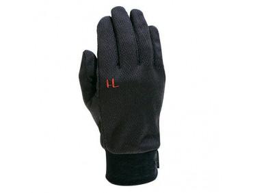 ▷ Купить лыжная одежда Ferrino с EK.ua - все цены интернет ... 182861d239f
