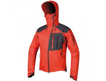 ▷ Купить лыжная одежда Guide с EK.ua - все цены интернет-магазинов ... 156e9161766