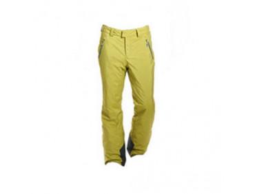 Гонолыжные штаны Maier Teide Men