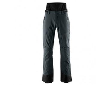 Гонолыжные штаны Maier Nukus Men Pant Tex