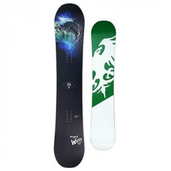 Купить сноуборд DC, цена на сноуборд DC в Киеве, Украине - интернет ... 401ab99fce8