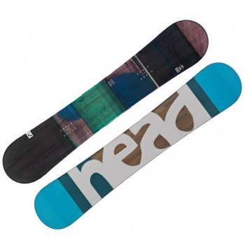 Купить сноуборд  цена на мужской и женский сноуборд в Киеве ... 9ae76e89d18