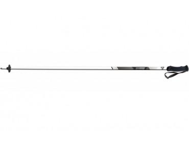 Горнолыжные палки Fischer Pro Alu (2017-18)
