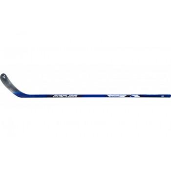 хоккейная клюшка фото