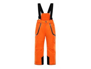 Горнолыжные детские штаны Alpine Pro Nuddo 2