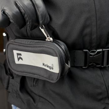 2ff92d199c0e Органайзер Kriega Harness Pocket купить в Киеве, Харькове, цена на ...