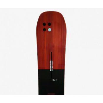 Доска для сноуборда Burton Custom 19 162W. Цена  21 999 грн В наличии.  Купить. Previous. фото 1 ee520689552