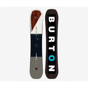 Доска для сноуборда Burton Custom 19 162W. Цена  21 999 грн В наличии.  Купить. Previous. фото 1. фото 1 036b130ebfa