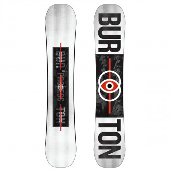 Купить сноуборд Burton, цена на доску Бертон женский и мужской в ... 530a4c9586e
