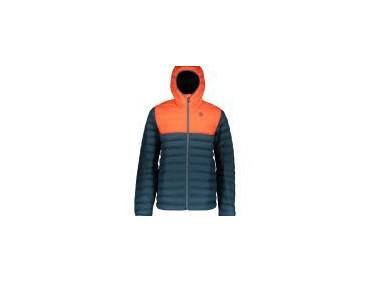 Горнолыжная куртка Scott Insuloft 3M