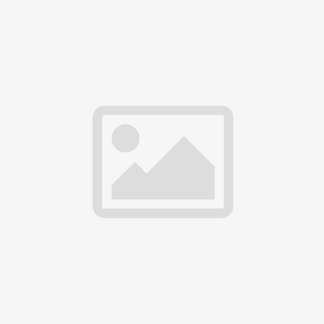 Таблица размеров - Дождевая мотокуртка Leatt Jacket RaceCover Translucent M